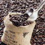High-quality-font-b-Vietnam-b-font-font-b-Coffee-b-font-Beans-1000g-Baking-Charcoal